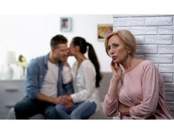 Anyós konfliktusok